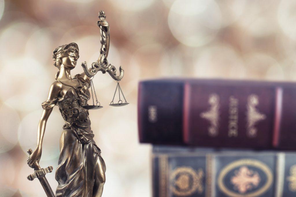 Securities Fraud Lawyer